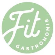 Logo Fit Gastronomie